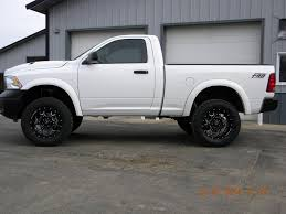 2012 dodge ram 1500 sport lifted 6 inch lift on 2015 ram 1500 sport comfortable drive or no