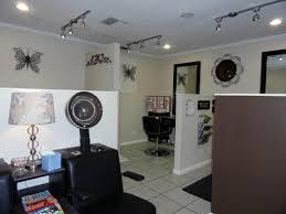 Haircut Palm Beach Gardens Cutters Cove Salon Palm Beach Gardens Home