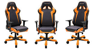 Are Gaming Chairs Worth It Best Gaming Chair 2017 The Complete Guide Pro Gaming Chairs