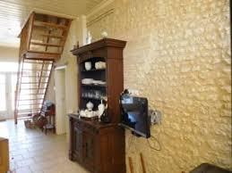 chambre d hote merignac chambres d hôtes les bellesvues chambres d hôtes à merignac en