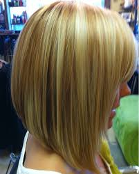 would an inverted bob haircut work for with thin hair jo digennaro debell margaret hart steffi rusk i need help deciding