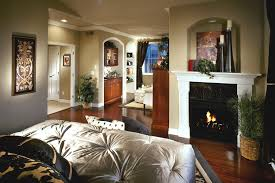 mansion homes david a clinger u0026 associates