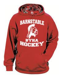 barnstable youth hockey