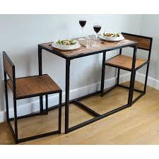 unique kitchen table sets unique kitchen table chairs set 37 photos 561restaurant com