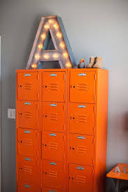 Bedroom Lockers For Sale by Best 25 Vintage Lockers Ideas On Pinterest Locker Furniture