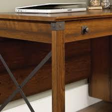 carson forge desk 412920 sauder