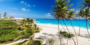 caribbean vacation packages funjet vacations