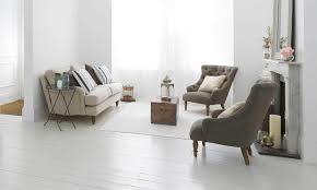 Ebay Bedroom Furniture by 57 Jpg Set Id U003d80000000000