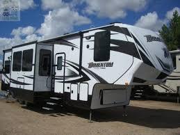 toy hauler rvs campers u0026amp motorhomes for sale rvtrader com