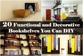 Decorative Bookshelves by 13 Diy Repurposed Bathtub Projects Lil Moo Creations