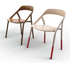Metal Chair Design Table And Chair And Door - Metal chair design
