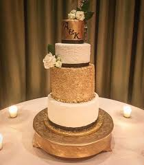 wedding cakes charleston sc sweet rhi charleston sc