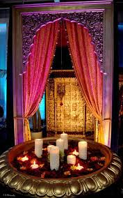 121 best asian wedding lights u0026 decorations images on pinterest