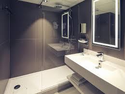 chambre d hote beauval unique chambre d hote beauval artlitude artlitude