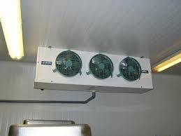 ventilateur chambre chambre