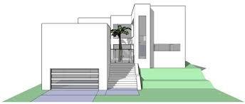 Caribbean House Plans Caribbean House Plans Barbados House Design Plans