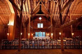wedding venues in western ma wedding ideas - Wedding Venues In Western Ma