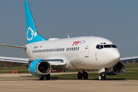 gogo inflight internet gogo teams up with t mobile to provide free