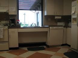 Kitchen Sink Cabinets Ada Kitchen Cabinets Large Stainless Apron - Ada kitchen sink