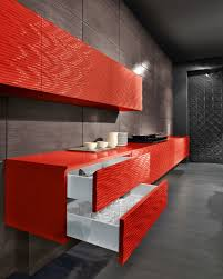 m bel designer mobel design beautiful home design ideen johnnygphotography co