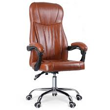 Office Computer Chair by Online Get Cheap Designer Office Chair Aliexpress Com Alibaba Group