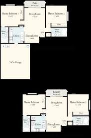 fort lewis on post housing floor plans crystal cove apartments apartments for rent las vegas