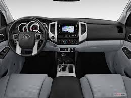 2015 toyota tacoma horsepower 2015 toyota tacoma specs and features u s report