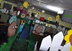 Plants Vs Zombies Decorations My Life As A Zombie Plants Vs Zombies Costume Costumes