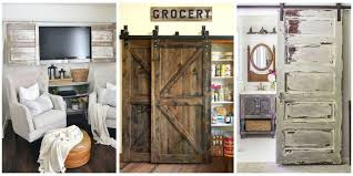 barn door ideas for bathroom what is a barn door modern 20 best ideas ways to use in 15