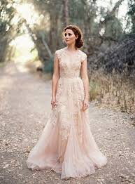 wedding dress not white non white wedding dresses best 25 nontraditional wedding dresses