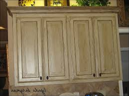 100 crown moulding ideas for kitchen cabinets thomasville