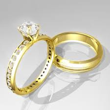 non traditional engagement rings engagement rings and wedding bands for the non traditional bride 1