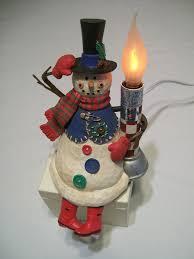 hallmark artie snowman snow and 50 similar items