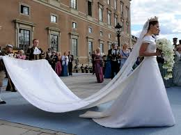 226 best la boda de la princesa victoria de suecia y daniel