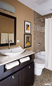 Kohler Bathrooms Designs Kohler Bathroom Ideas