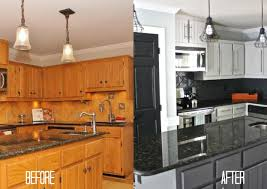 cabinet cost of refacing kitchen cabinets terrifying cost of