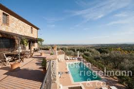 house with pool country house for sale in italy tuscany arezzo foiano della