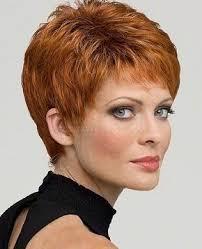 pixie hair cuts on wetset hair 41 best frizurák images on pinterest short cuts short hair and