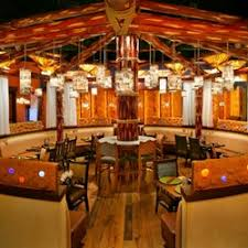 Silverton Casino Buffet Coupons by How To Earn Points For Rewards Club Silverton Casino Hotel Las