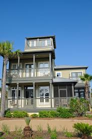 38 best beach houses images on pinterest house design coastal