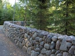1397 best rock walls images on pinterest stone walls dry stone