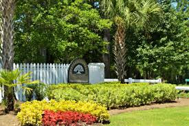 Landscaping Summerville Sc by 321 Club View Road Summerville Sc 29485
