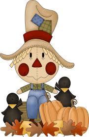219 best fall clip art images on pinterest clip art fall clip