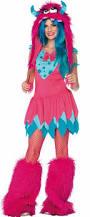 Spirit Halloween Monster Costume 40 Halloween Costumes Images Costumes Teen