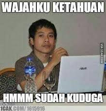 Icak Meme - sejarah 1cak situs meme terbesar di indonesia kaskus