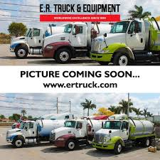 freightliner business class m2 112 tank trucks for sale used