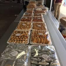 marlin u0027s bakery 47 photos u0026 24 reviews bakeries 12857 sw