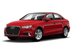 audi of sanford 2018 audi a3 for sale sanford fl waub8gff2j1016067