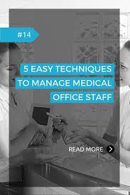 best 25 medical office decor ideas on pinterest doctors office