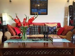 hindu decorations for home 70 hindu bedroom decor best interior house paint www soarority com